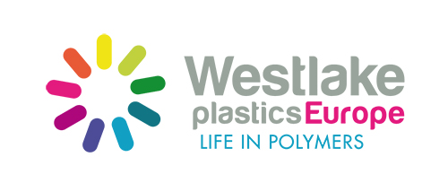 Westlake Plastics Europe French